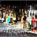 Relish GastroPub & Bar | 888 Nelson Street Vancouver BC