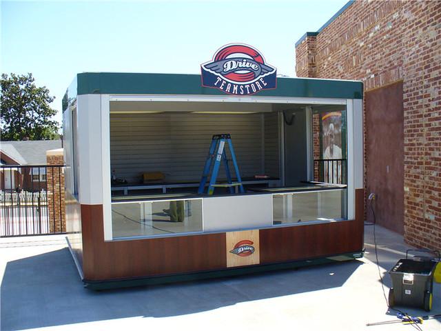 Outdoor retail kiosk design explore idzmiey 39 s photos on for Garden kiosk designs