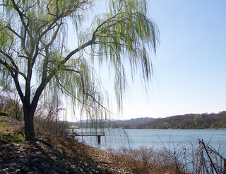 ~`~~Tennessee River ``~