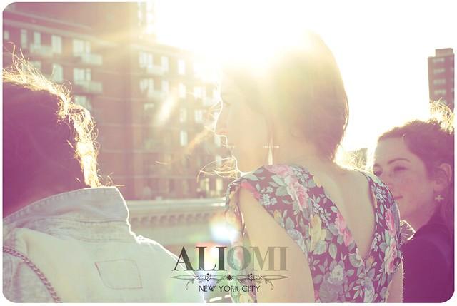 aliomi-1