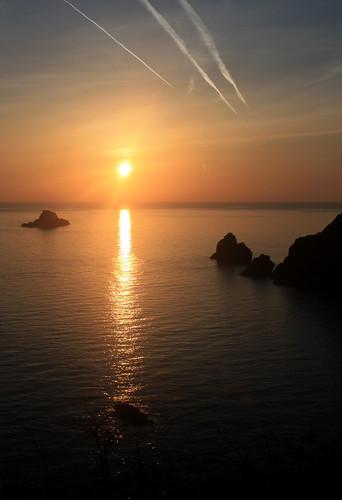 morning sea mer france sunrise 22 brittany europe bretagne breizh armor matin côtesdarmor aodoùanarvor plouha gwinzegal baiedesaintbrieuc gwinzégal legoëlo lamauve nadcoz