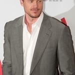 GLAAD 21st Media Awards Red Carpet 100