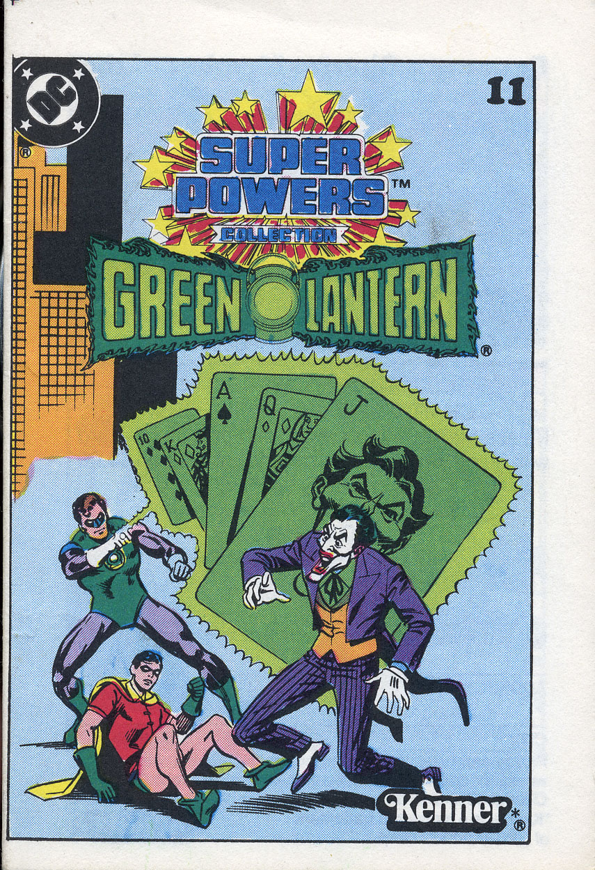 dcsh_sf_Super Powers - 11 - Green Lantern - 00