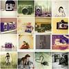 Cameras by _cassia_