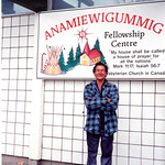 Anamiewigummig Fellowship Centre