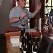 winesampling
