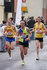 London Marathon 25.04.2010 (96)