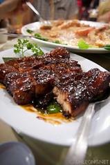 meal, barbecue, yakiniku, meat, kobe beef, food, dish, cuisine, teriyaki,