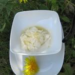 Eiscreme Rezepte ©Löwenzahneis