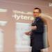 Hytera, la radio communication mobile