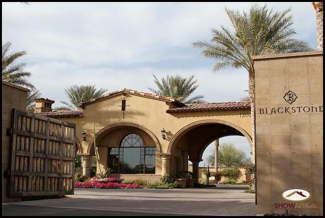 vistancia real estate in peoria arizona flickr photo