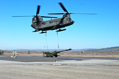 aircraft, aviation, helicopter rotor, helicopter, vehicle, military helicopter, flight, air force,