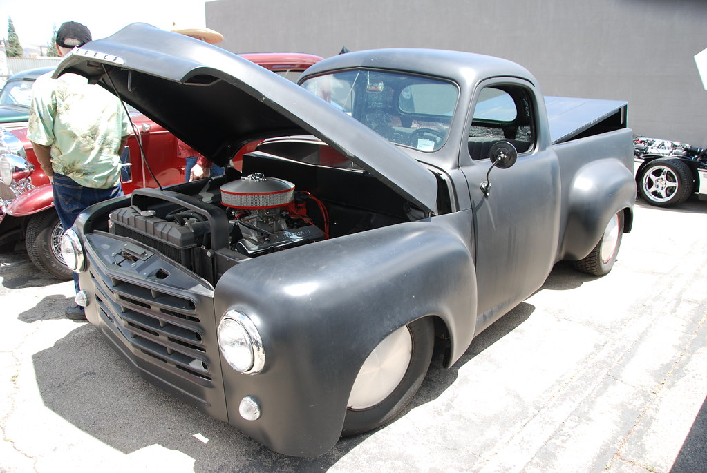 California Car Cover Chatsworth