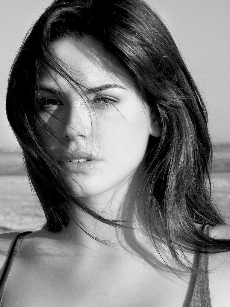 Angelina Assereto angelina modelina's most interesting flickr photos | picssr