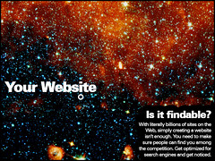 Your Website Is One Among Millions by FindYourSearch