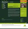 Speakers | dConstruct 2010