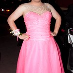 Sassy Prom 5th Annual 002