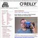O'Reilly by Brian Sawyer