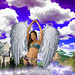 angel-evilb