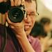 レンズの比率が何かオカシイ… by wlks_photo