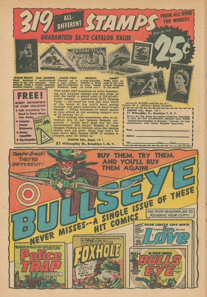bullseye03_24