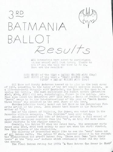 batmania15_11