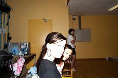 IMG04559.jpg - Photo of Soual