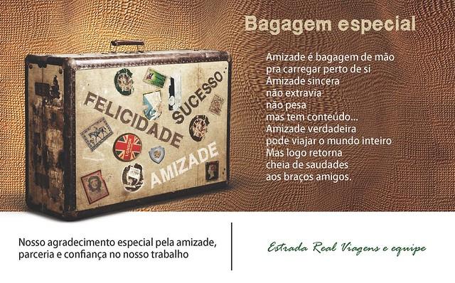 Cartão Agradecimento Aos Clientes E Amigos Alterado_Page_2