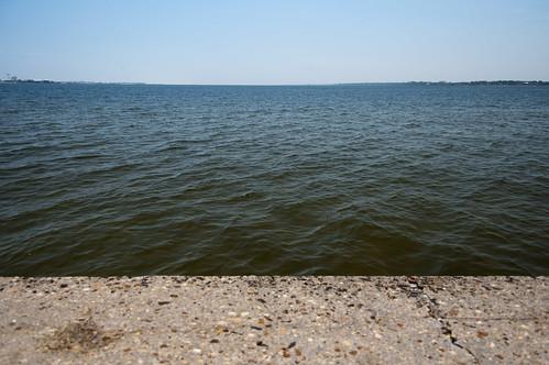 beach nikon florida navarre d90 18105mm
