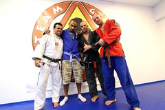 hapkido(1.0), contact sport(1.0), sports(1.0), martial arts(1.0), black belt(1.0), jujutsu(1.0),