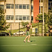 Small photo of Eephus Softball Game 1 (Intramural)-130