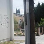 V OLSX3