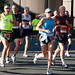 ING Hartford Marathon 2010