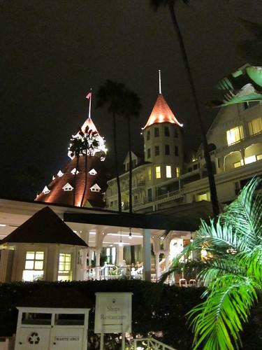 Hotel Del Coronado, Forum on Franchising IMG_2834