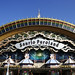 Small photo of Sanrio Puroland