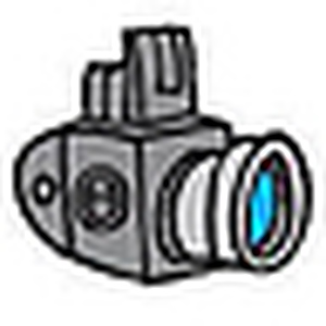 Flickr: HASSELBLAD BW discussion topics