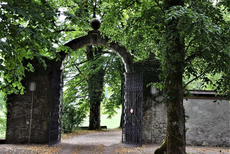 Castle Waldegg 02.07 (35)