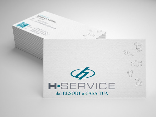H-SERVICE