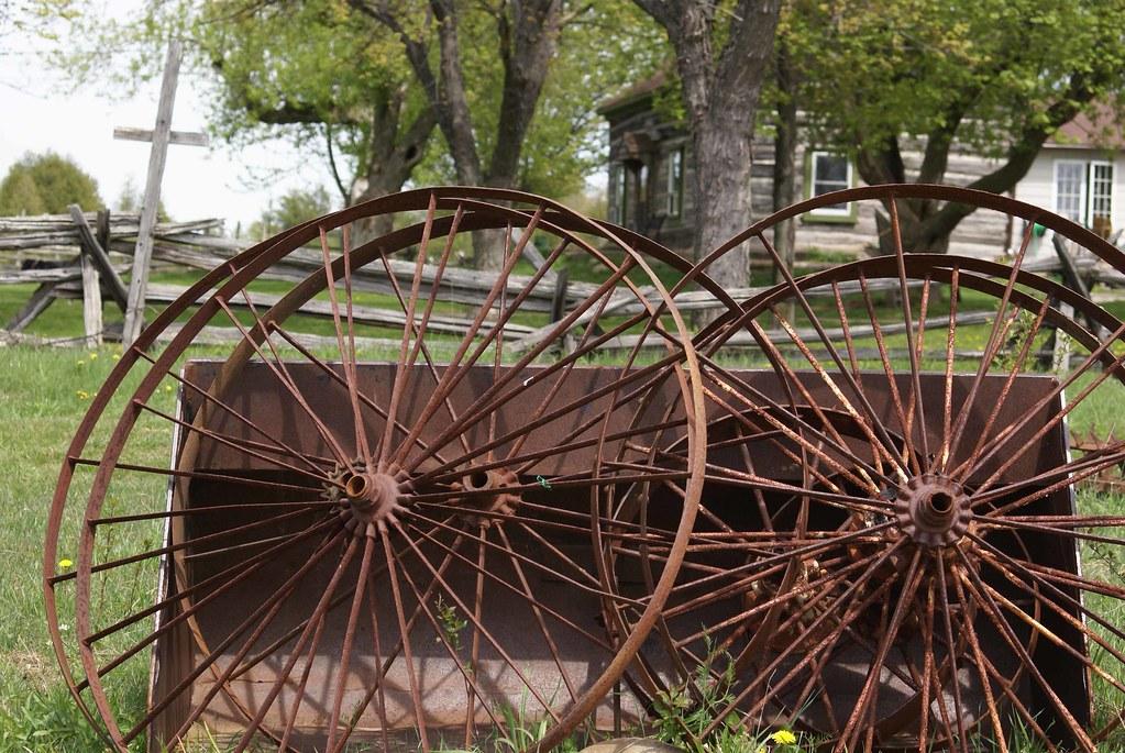 The Wagon Wheel Wagon Wheel 1 24 Scale Model Car Wheels