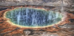 The Grand Prismatic and how-to video