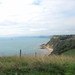 Stage 45 Sidmouth to Seaton