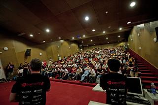BarCampSaigon2009-3