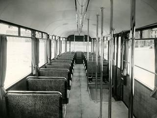 Skabovogn - interiør (1938)