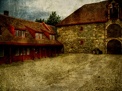 Trondheim Past