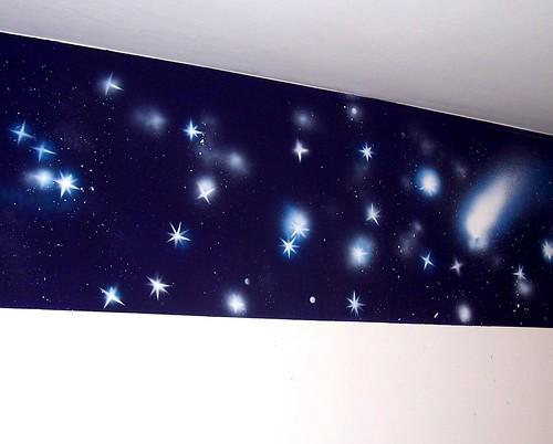 Il cielo in una stanza su nonsoloimmagini for Il cielo nella stanza testo