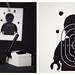 Target Practice by Balakov