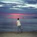 Antelope Island (May 2000)