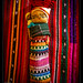 Worry doll, Guatemala