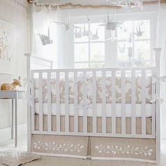Beautiful Nursery Paper Fancy 1 Photos 911