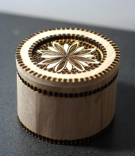 Flower box1-150001
